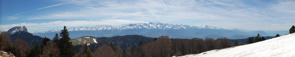 Panorama_HC_2