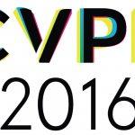 2.5x @ IEEE CVPR 2016 (Las Vegas)