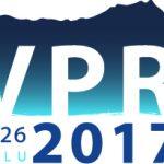 Oustanding Reviewer @ CVPR 2017