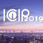 ICIP'19 Special Session on Machine Learning for Affective Computing of Large-scale Visual Content
