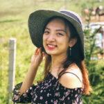 Xiaoyu Lin