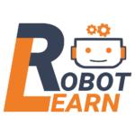 Long life to RobotLearn!