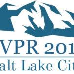 CVPR'2018 Workshop on Visual Understanding of Subjective Attributes of Data