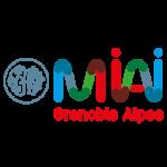 MIAI Chair: Audio-visual machine perception and interaction for companion robots
