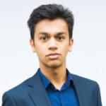 Anand Ballou