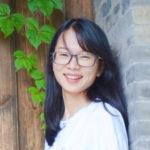 Wen Guo